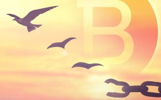Курс валют и главные события дня: итоги 21 апреля