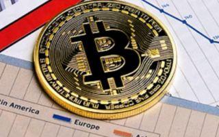 Основные события криптовалют: 17 марта