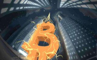 Алгоритм майнинга биткоина и его альтернативы