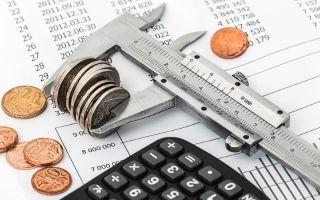 В какую криптовалюту лучше всего инвестировать: советы новичкам