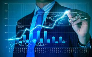 Трейдинг на рынке биткоин: легко ли это