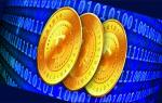 Почему происходит рост цифровых денег