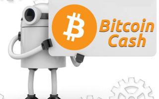 Новости о Bitcoin Cash: стремительный рост и увеличение популярности