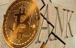 Банки открывают клиентам счета в криптовалютах