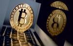 Безрисковая торговля с фьючерсом на биткоин
