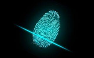 Нововведения в криптоотрасли