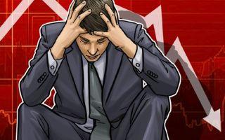 Бизнес новости криптовалют: итоги 18 марта
