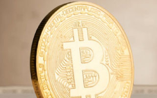 Новости финансов: итоги криптоиндустрии за 18 апреля