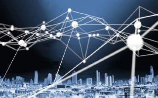 Децентрализованные обменники криптовалют против регуляции рынка