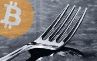 Стоит ли спешить с обменом BTC на новые монеты после форка BitcoinZap