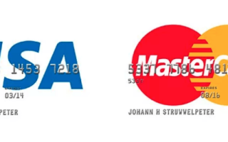 Инновационные возможности криптовалютных кредитных карт