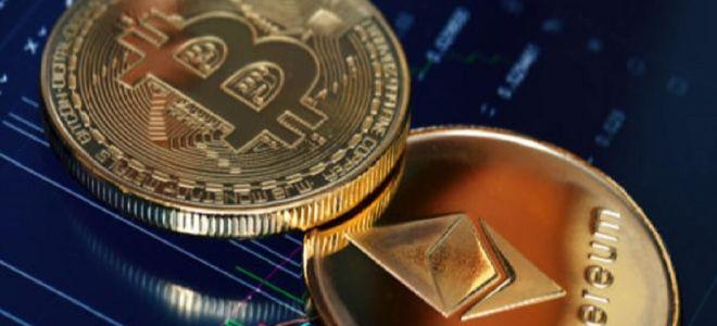 Что произошло в криптоиндустрии за день: итоги 7 июня