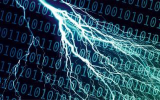 Сеть Lightning системы Network решает 96% задач для биткоина