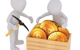 Экономическая неопределенность выгодна золоту и Биткоину