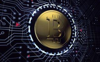 Криптовалютная биржа Altcoin Exchange проводит атомарный обмен между Ethereum и Bitcoin