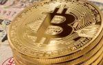 Важные новости криптоиндустрии: 8 марта 2018