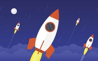 Неожиданный рост криптовалюты Stellar: выгоды для инвесторов