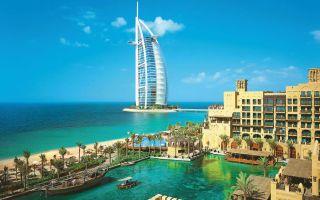 Закон о криптовалютах готовят в ОАЭ