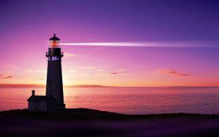 Какое будущее ждёт курс BCH к USD и как Lighthouse приблизит массовое принятие BTC
