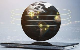 Новости онлайн: главное в мире криптовалют за 3 июня