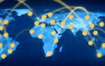 Российская верхушка признала – криптовалюта не может остаться под замком