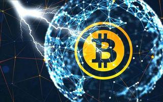 Ожидается появление огромного децентрализованного обменника биткойн: дни Binance онлайн сочтены?