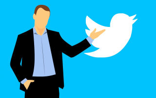 Генерального директора Twitter могут заменить — Маск и CZ его поддержали