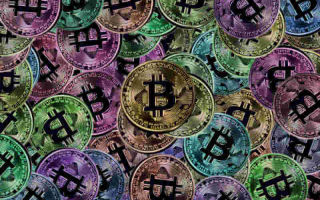 Хардфорк 2018 — ущерб для Bitcoin и Cash