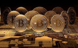 Новости Bitcoin: перспективы криптовалюты в ожидании саммита