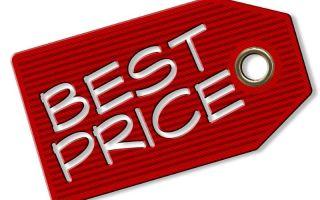 Цены криптовалют: рынок ликует