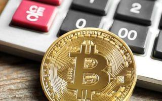 Всё интересное за сегодня в мире криптовалют: итоги 6 июля