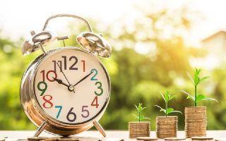 Советы биткоин инвесторам: как делать правильные вложения
