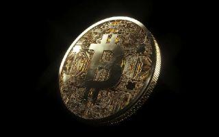 Интерес к криптовалюте падает: чем это может быть вызвано