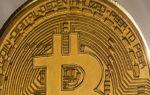 Онлайн инвестиции в криптовалюты: итоги 22 апреля