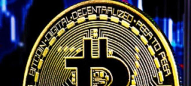 Все новости дня: итоги криптоиндустрии 3 апреля