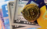 Удобства обмена денег на криптовалюты
