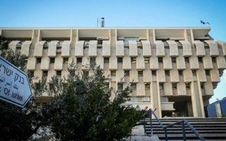 Израиль отстранит от фондовых торгов компании, связанные с биткоином