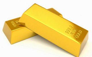 Bitcoin Gold официально будет запущен с 12 ноября: купить его можно на 10 биржах