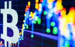 Крупные инвесторы криптовалют против ICO: как это повлияет на торги