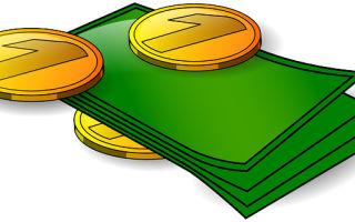 Статистика прибылей инвесторов в биткоин