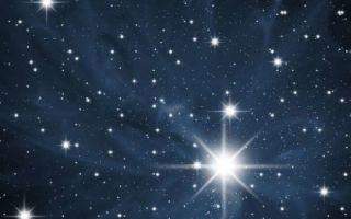 На рынке криптовалют новая звезда: XLM — Stellar