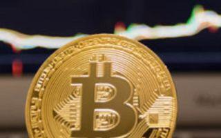 Мировой рынок криптовалют: новости 10 мая