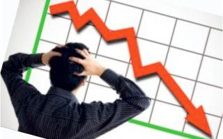 Новости о капитализации крипторынка и перспективах на 2018