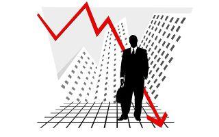 Тенденции рынка Биткоина сейчас и на год