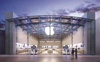 Ошеломительный успех LTC и BTC в торговле: за криптовалюты покупают всё — от вина до iPhone