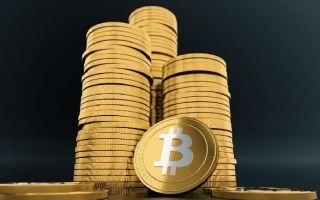 Падение курса биткоин: такое мы наблюдали не раз