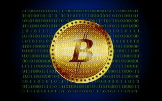 Чем руководствовался Сатоши при создании биткоин