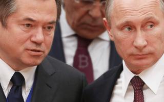 Путин поручил создать крипторубль, но Центробанк настроен скептически