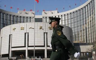 Китайская новая криптовалюта как способ получения дохода