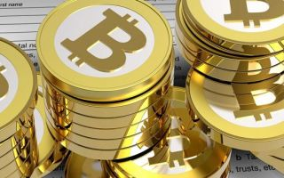 Новости криптовалют: объем торгов вырастет благодаря банкам